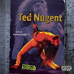 TED NUGENT 51S5BJ2R23L._SL500_AA240_