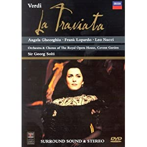 Verdi - La Traviata - Page 13 51S79FkLAFL._SL500_AA300_