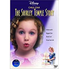 Programmes Disney à la TV Hors Chaines Disney - Page 5 51SG0A7BG4L._SL500_AA240_