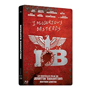 Vos derniers visionnages DVD et  Blu Ray - Page 40 51SG4oqHXhL._SL500_AA300_