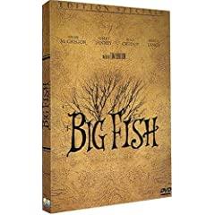 Vos derniers achats DVD et  Blu Ray - Page 38 51SJVX0WYBL._SL500_AA240_