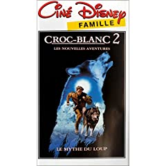 Programmes Disney à la TV Hors Chaines Disney - Page 5 51SJZGX3MJL._SL500_AA240_