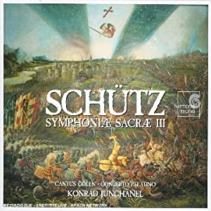 Heinrich Schütz 51SMK3XEG5L._SL500_AA300_