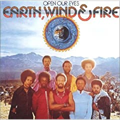 Earth, Wind And Fire 51SR0KQYVXL._AA240_