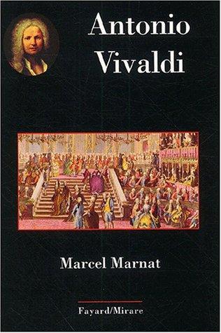 Antonio Vivaldi (1678-1741) 51SSAXYNP4L._