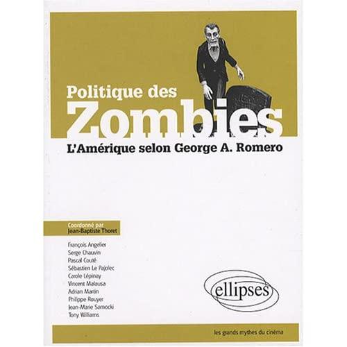 Des idées de romans d'horreur et de zombies? 51SSqyb0IIL._SS500_