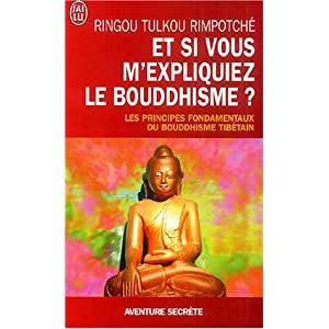 prières bouddhistes 51SWKZWB1ML._SL500_AA300_