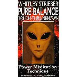 Extraterrestrial Contact Can Be Attained Through Human's Consciousness? 51SXHVS87AL._SL500_AA300_