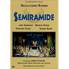 Sémiramide (Rossini, 1823) 51SY3H33DCL._AA240_