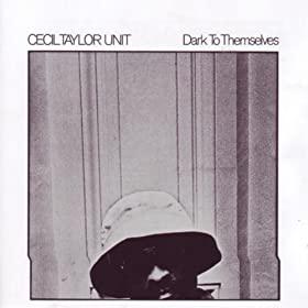 [Jazz] Playlist - Page 7 51SaIVSs%2BcL._SL500_AA280_
