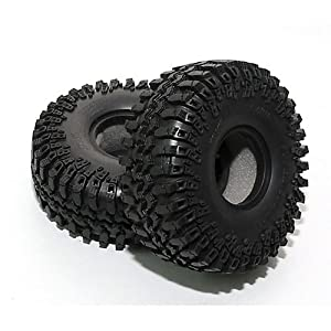 AXIAL SCX10 clod buster - Page 2 51Sb3uLCZgL._SY300_