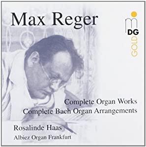 Les plus belles pièces d'orgue - Page 9 51StDbu22TL._SY300_
