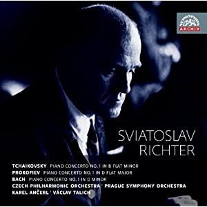 Sviatoslav RICHTER - Page 4 51SvPzjrPNL._SL500_AA300_