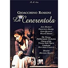 La cenerentola (Rossini, 1817) 51T111FQ6YL._SL500_AA240_