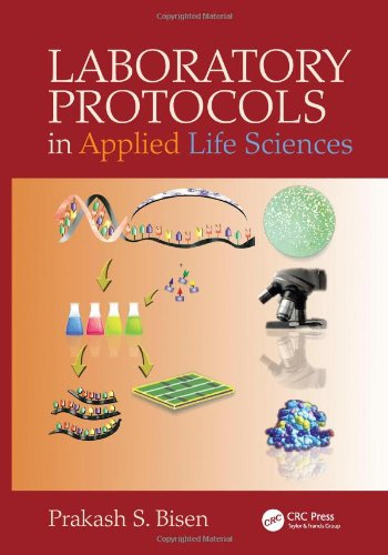 Laboratory Protocols in Applied Life Sciences 51T1Dt1yJkL