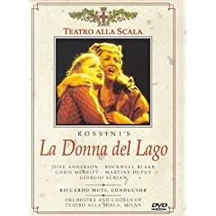 La donna del lago (Rossini, 1819) 51T3JSJ313L._AA240_