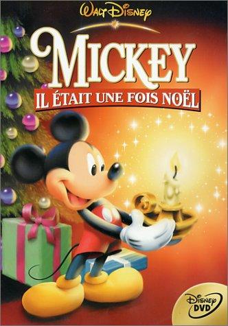 Programmes Disney à la TV Hors Chaines Disney - Page 5 51T70AXWZXL._SL500_