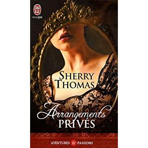 sherry thomas - Arrangements privés de Sherry Thomas 51T7gz4O5aL._SL500_AA300_