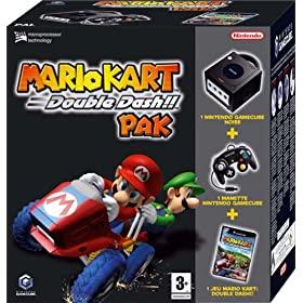 [GCN] Les GameCubes Nintendo bundles et consoles 51T8QN2QB8L._SL500_AA280_