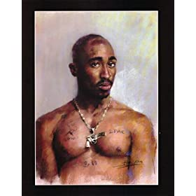 Post Everything you own of Pac. 51T92Mkqg0L._SL500_AA280_