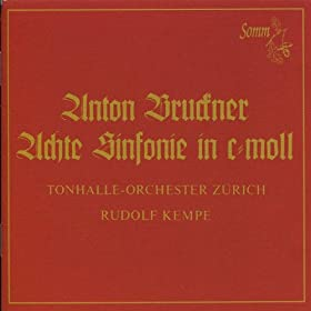 Anton BRUCKNER - Oeuvres symphoniques 51TAI9oAqYL._SL500_AA280_