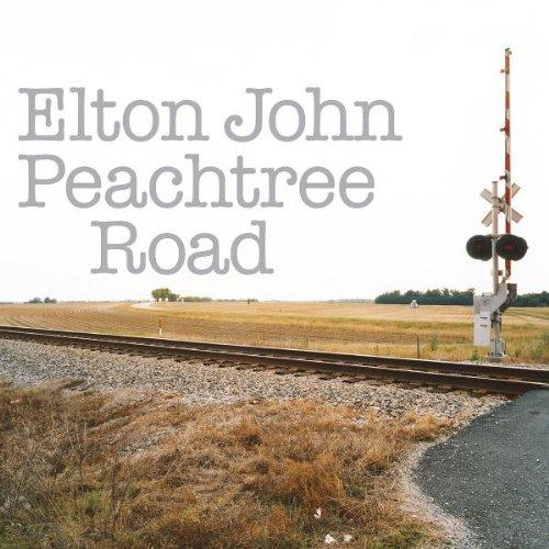 Elton John - Página 3 51TDN8lXUlL._SS500_