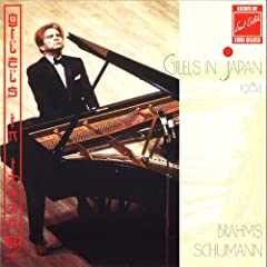 Schumann - Oeuvres pour piano - Page 3 51TEfFRNKPL._SL500_AA240_