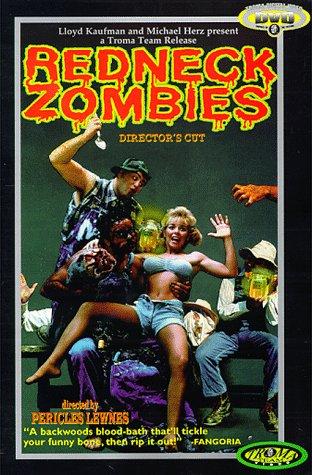 Critiques de films de zombies/contaminés - Page 14 51TFQ5MQWCL