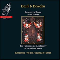 Anthologies de musique baroque 51TFXQ50DHL._SL500_AA240_