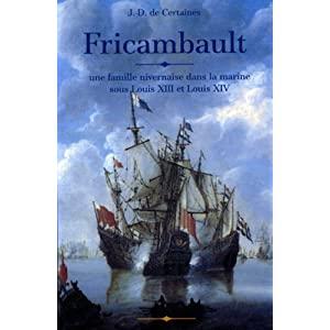 Des ouvrages à lire pour s'instruire sur la vie maritime en Bretagne 51TG0HxgolL._SL500_AA300_