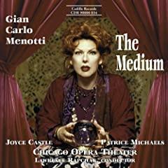 Gian Carlo Menotti (1911-2007) 51THSvuMbIL._SL500_AA240_