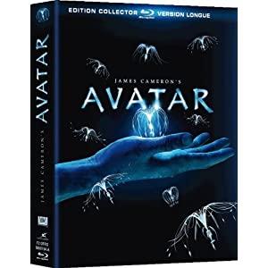 Les DVD et Blu Ray que vous venez d'acheter, que vous avez entre les mains - Page 6 51THcIHNWCL._SL500_AA300_