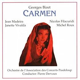 Carmen de Bizet - Page 9 51TIb1PUm5L._SL500_AA280_