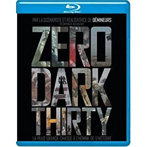 Zero Dark Thirty : Edition spéciale 23/05/13 51TMOrftKLL._SL500_AA300_