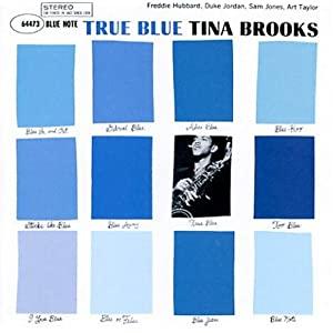 Blue Note - Page 2 51TR6TQT67L._SL500_AA300_