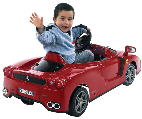 Ferrari set to replace Qatar as Barca's prime sponsor. 51TS4B4TW0L
