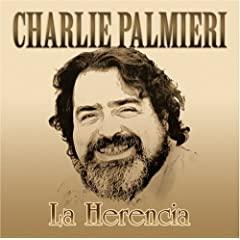 Discografia De La Herencia 51TUTBxw8WL._SL500_AA240_