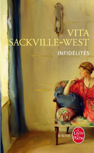 Vita Sackville-West 51TVWh%2BEBYL._