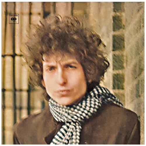 Bob Dylan 51Td6bIKiGL