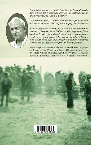 deces du general Le Boudec 51Tk6gUtwuL._