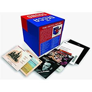 The Decca Sound box set 51TkftLExpL._SL500_AA300_