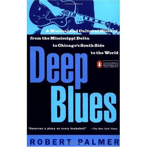 Ponte un Blues - Página 3 51Tl6WTvHIL._SS500_