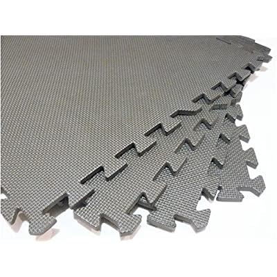 DIY Base Pad 51Tl9bX4R5L._SS400_