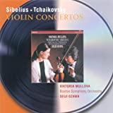 Sibelius: concerto pour violon - Page 4 51Tn%2BFbBE-L._AA160_