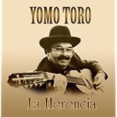 Discografia De La Herencia 51TroSVxY8L._SL500_AA240_
