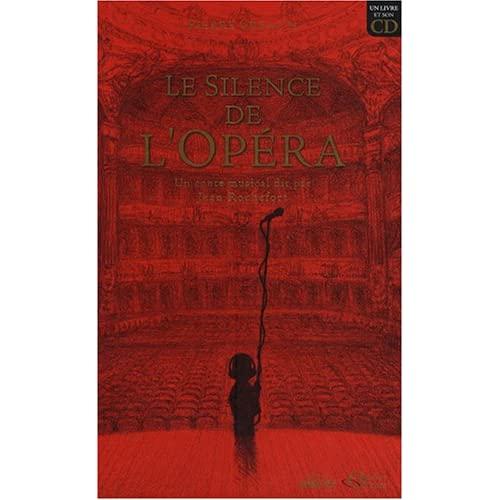 Le Palais Garnier - Page 2 51U9li6s2xL._SS500_