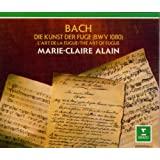 Marie-Claire ALAIN (1926-2013) 51USTZxU4hL._AA160_