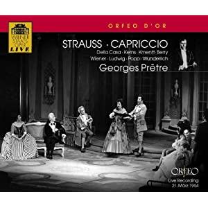 Strauss - Capriccio (cd & dvd) 51UcPblaXNL._SL500_AA300_