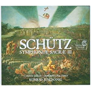 Heinrich Schütz 51UfMy8-EyL._SL500_AA300_