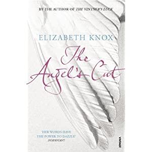 Elizabeth Knox [Nouvelle-Zélande] 51UhCZUmAXL._SL500_AA300_